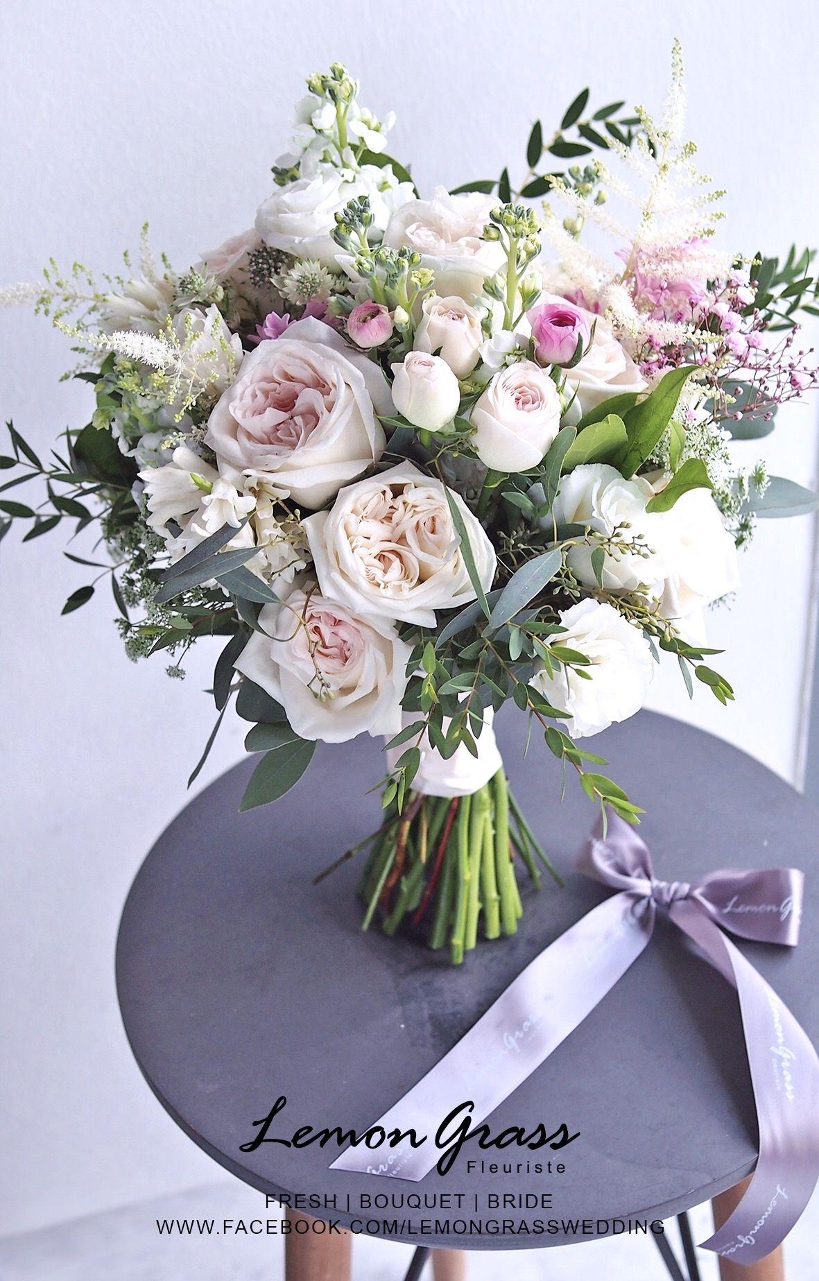 Lemongrass wedding beautiful rosegardening and rose design lemongrass wedding beautiful izmirmasajfo