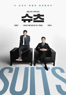 Download drama korea suits episode 12 subtitle indonesia download drama korea suits episode 12 subtitle indonesia drakorindo stopboris Choice Image
