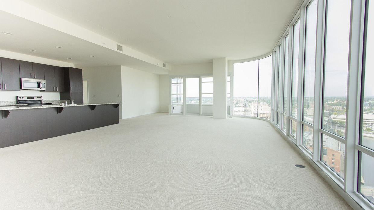 The Moderne 40 Photos & 6 Reviews Apartment for Rent