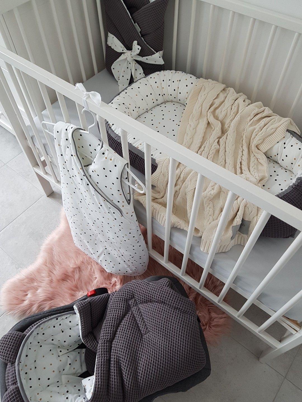 Pin Na Babyrooms