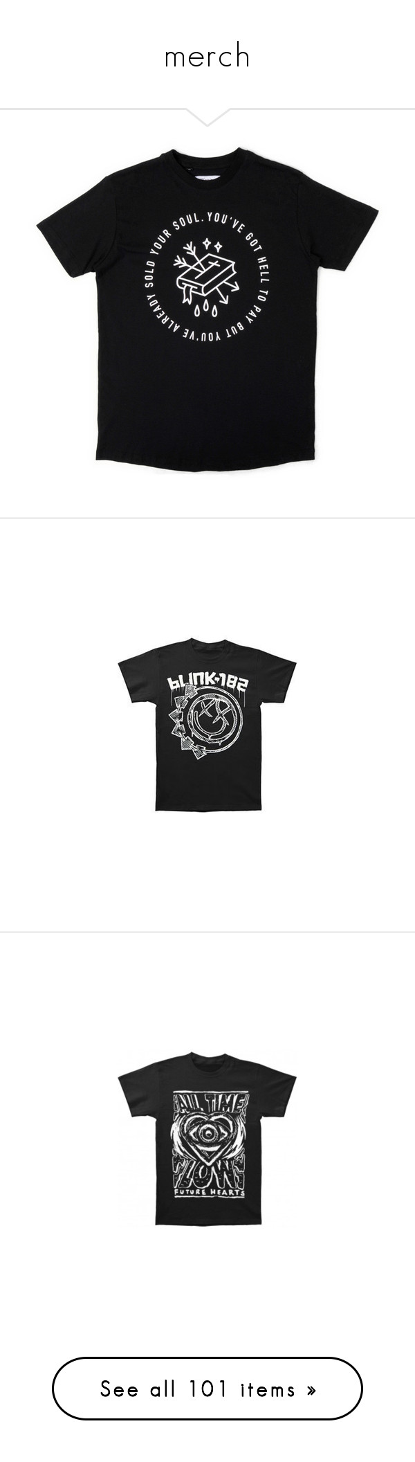 """""""merch"""" by liniertespapier ❤ liked on Polyvore featuring batman, bands, DC, merch, tops, t-shirts, cotton tee, cotton t shirts, shirts and band shirts"""