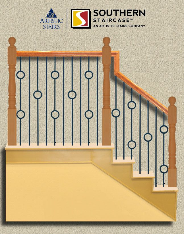 Best Design Your Own Staircase Staircase Layout Stair 400 x 300