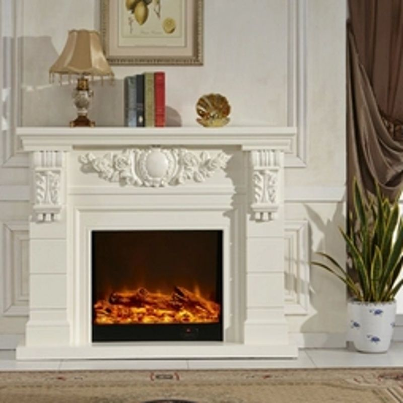Hot Item Antique Compact Popular Electric Fireplace Heaters Lowes With Mantel Electric Fireplace Fireplace Fireplace Heater