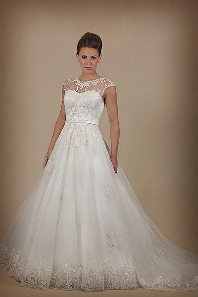 Beautiful Great Jc Penney Wedding Dress 38 In Tea Length Wedding Dresses Within  Adorable Jc Penny Wedding