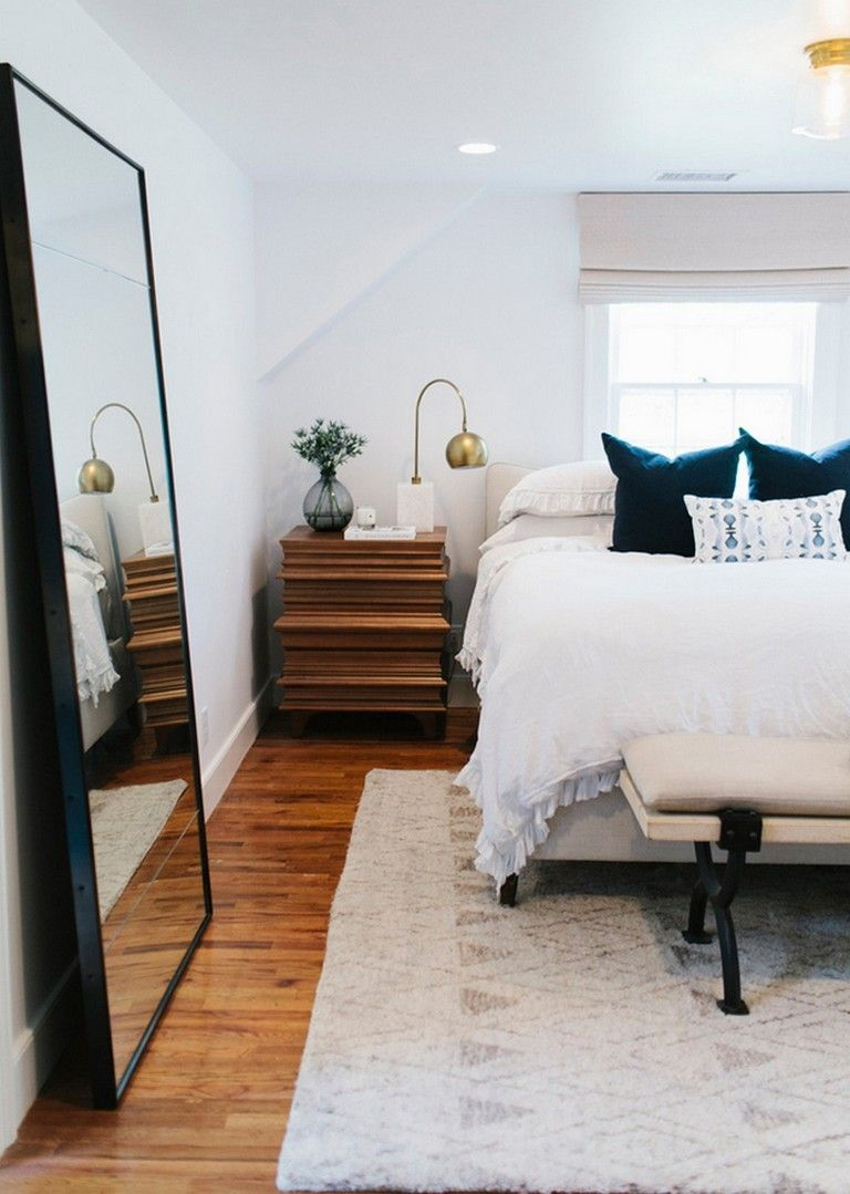 Best 35 Cozy Master Bedroom Decorating Ideas Bedroomdecor 400 x 300