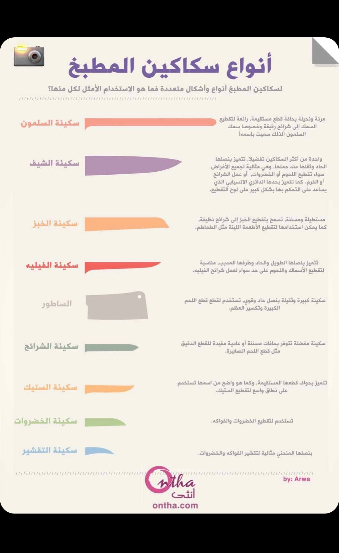 Pin By Ghada On Cleaning Tips Organizing Cooking Seafood Cleaning Hacks Smart Home