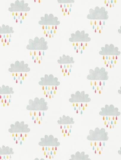 April Showers In 2020 April Showers Wallpaper Feature Wallpaper