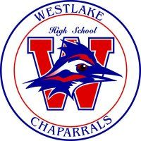 Westlake High School is one of Mobile Austin Notary's mobile notary public  customers in Texas.