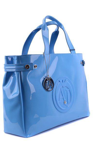Jeans Armani Shoes Bags De amp; 0529155 Da Donna Acquirente gHpwSqHAx