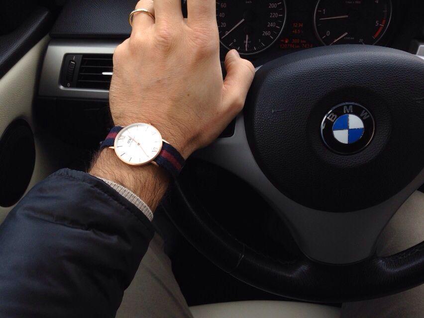25 best ideas about david wellington watches david wellington watch