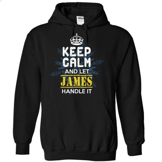 1612 IM JAMES - #shirt details #tshirt pillow. PURCHASE NOW => https://www.sunfrog.com/Funny/1612-IM-JAMES-drfswgjoop-Black-12201075-Hoodie.html?68278