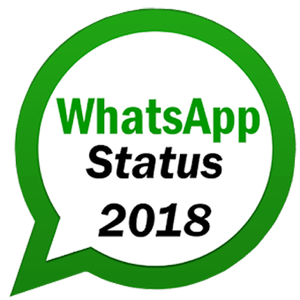 WHATSAPP STATUS | DOWNLOAD WHATSAPP STATUS 2018 - Techmallz