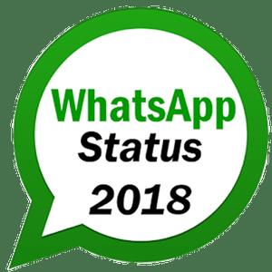 new whatsapp 2018 download app