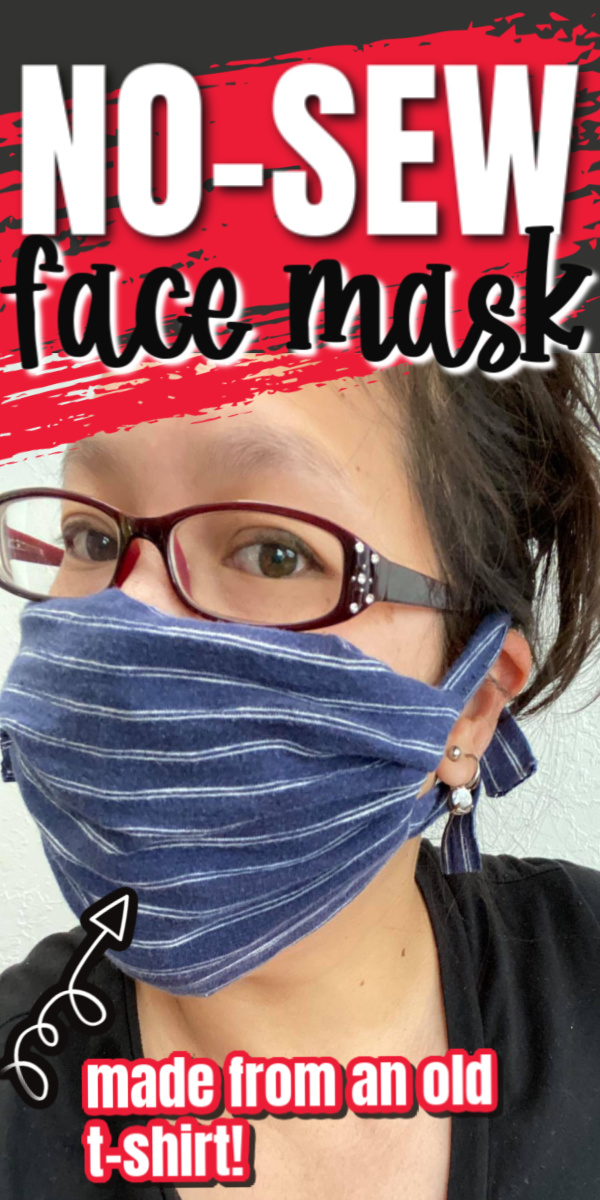 Pin on DIY Face Masks