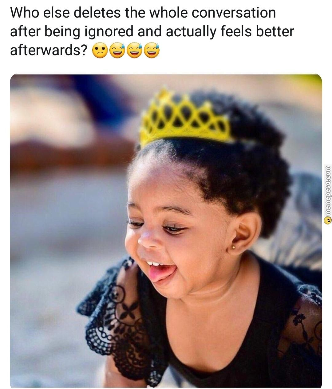 Memepesa Get Paid To Create Original Kenyan Memes In 2021 Really Funny Memes Jokes For Kids Memes