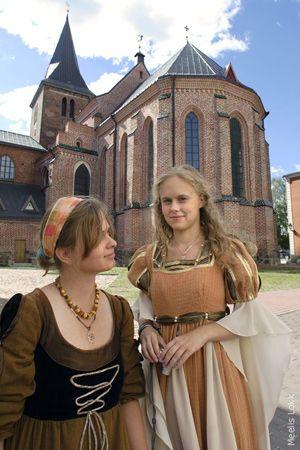 Tallinn estonia girls