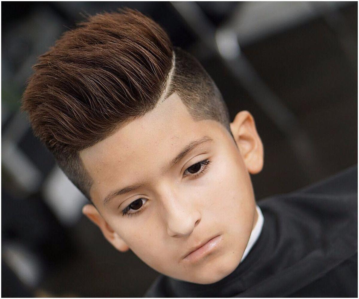 22 new boys haircuts for 2019 | boys haircuts | new haircuts