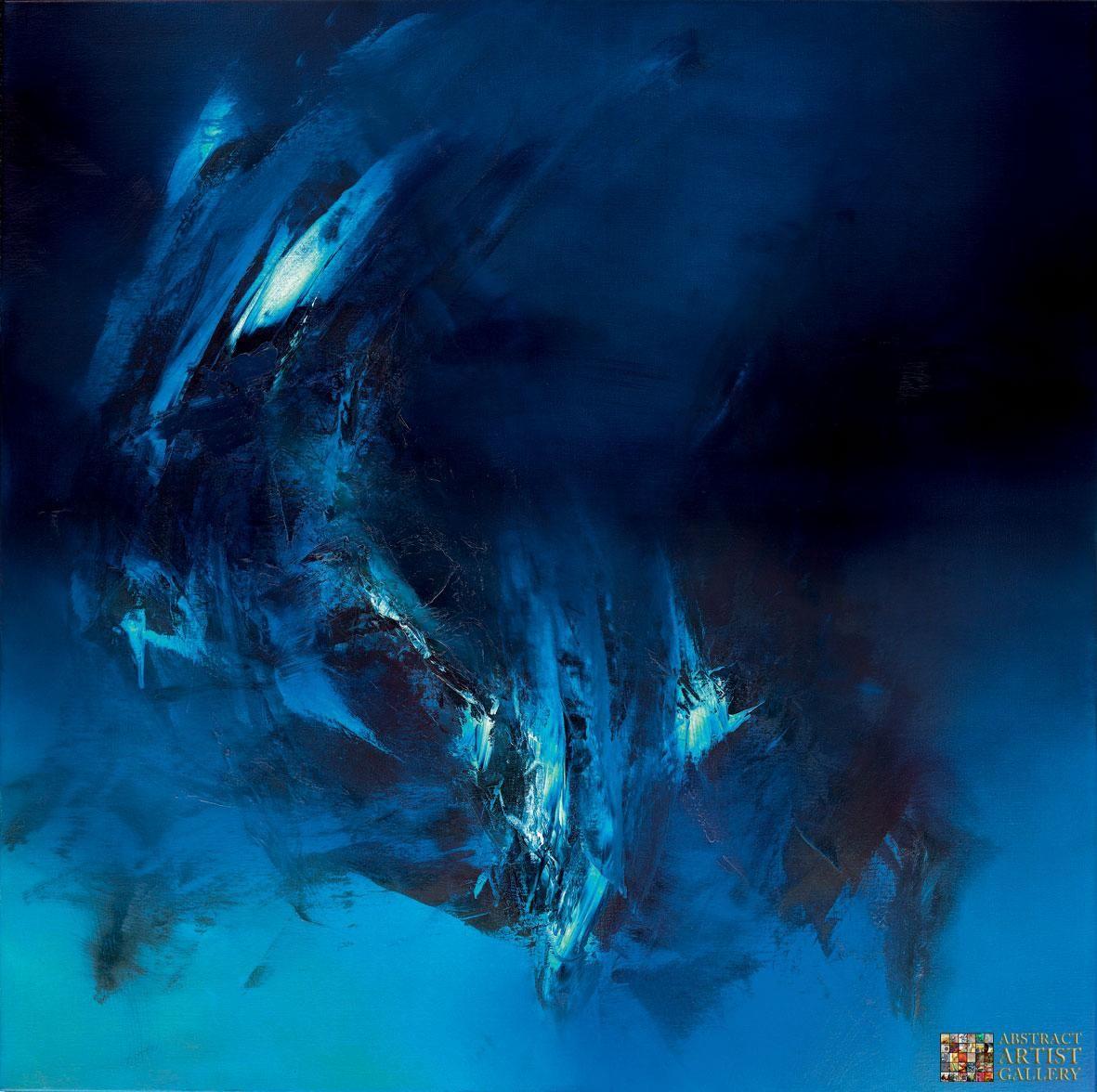 Arvee Abstract Artist Gallery