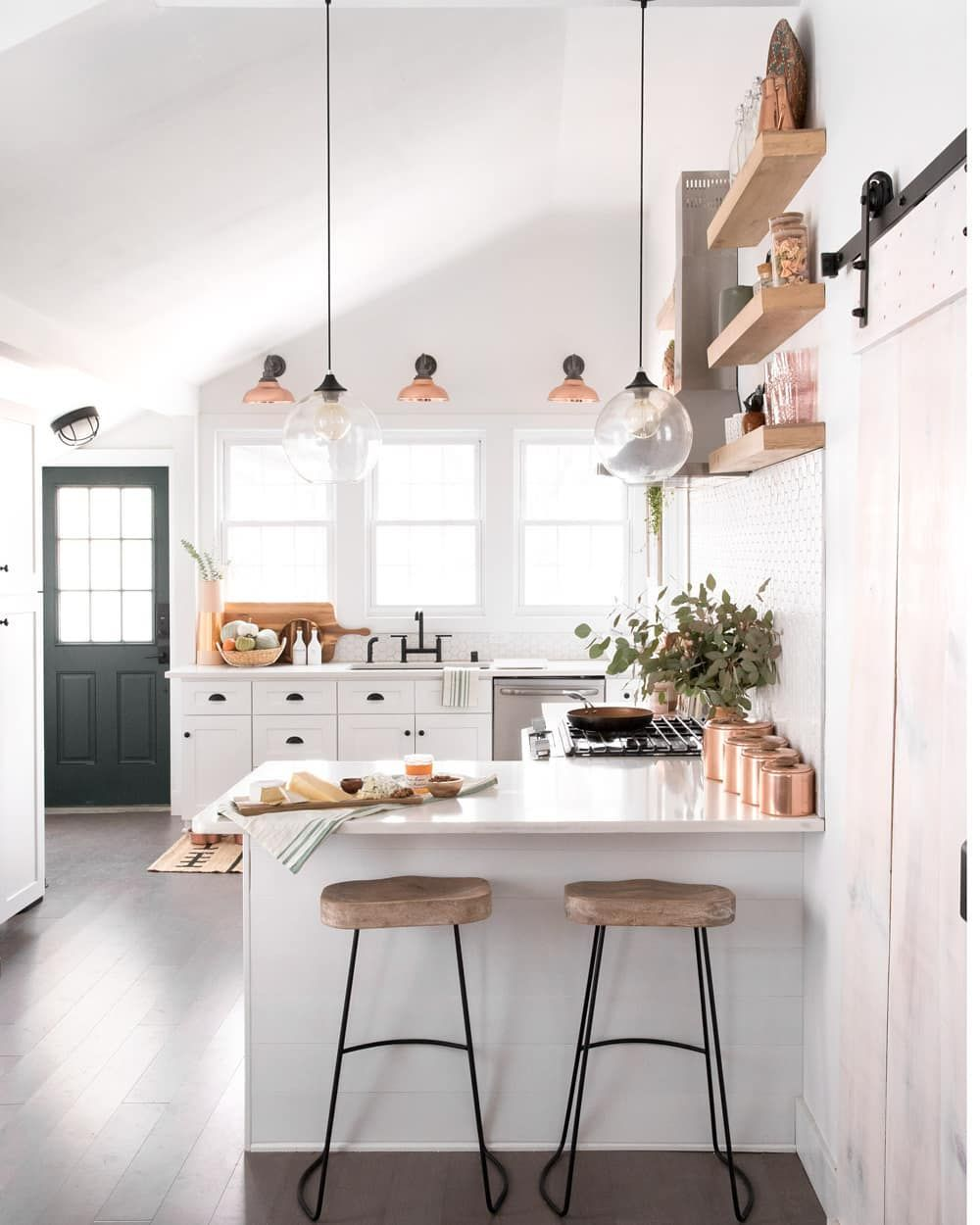 269 Likes, 3 Comments - Astrid | Gravity Home (@gravityhomeblog) on ...