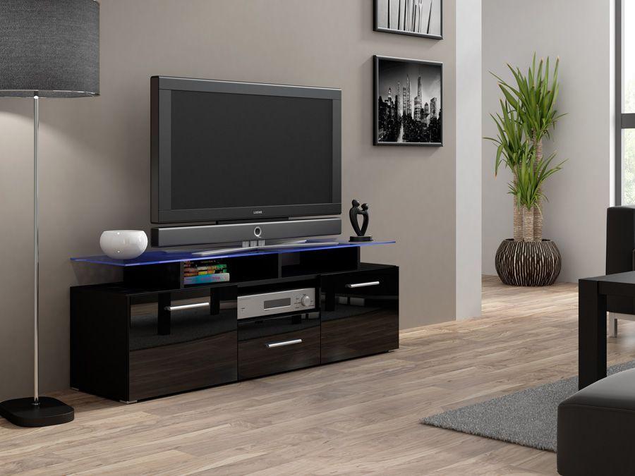 Panorama Tv Meubel.Tv Kasten Tv Dressoir Tv Kastje Zwevend Tv Meubel Tv Tafel