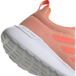Photo of Adidas Lite Racer Cln Schuh, Größe 36 ? in Rot adidasadidas