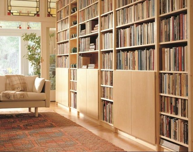 een lundia original boekenkast al 70 jaar de beste boekenkast de sterkste boekenkast