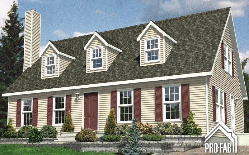 audrey constructeur maison maison usin e maison pr fabriqu e pro fab exterieur maison. Black Bedroom Furniture Sets. Home Design Ideas