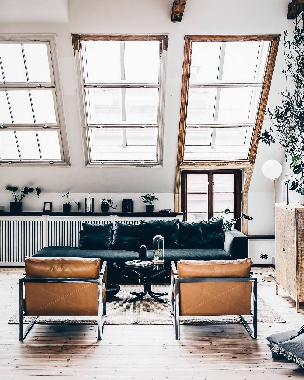 1312 Mentions J'aime 4 Commentaires  Man Of Many  Manofmany Classy Interior Designing Living Room Inspiration Design