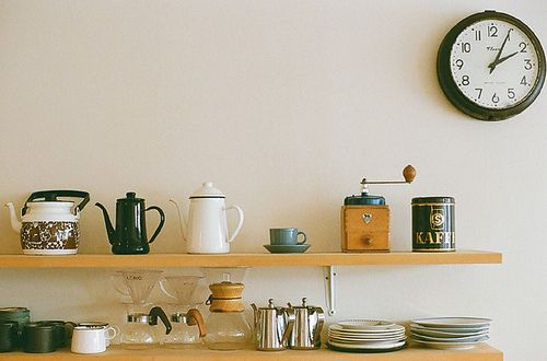 preteritus:  kitchen tool by I.E. on Flickr.