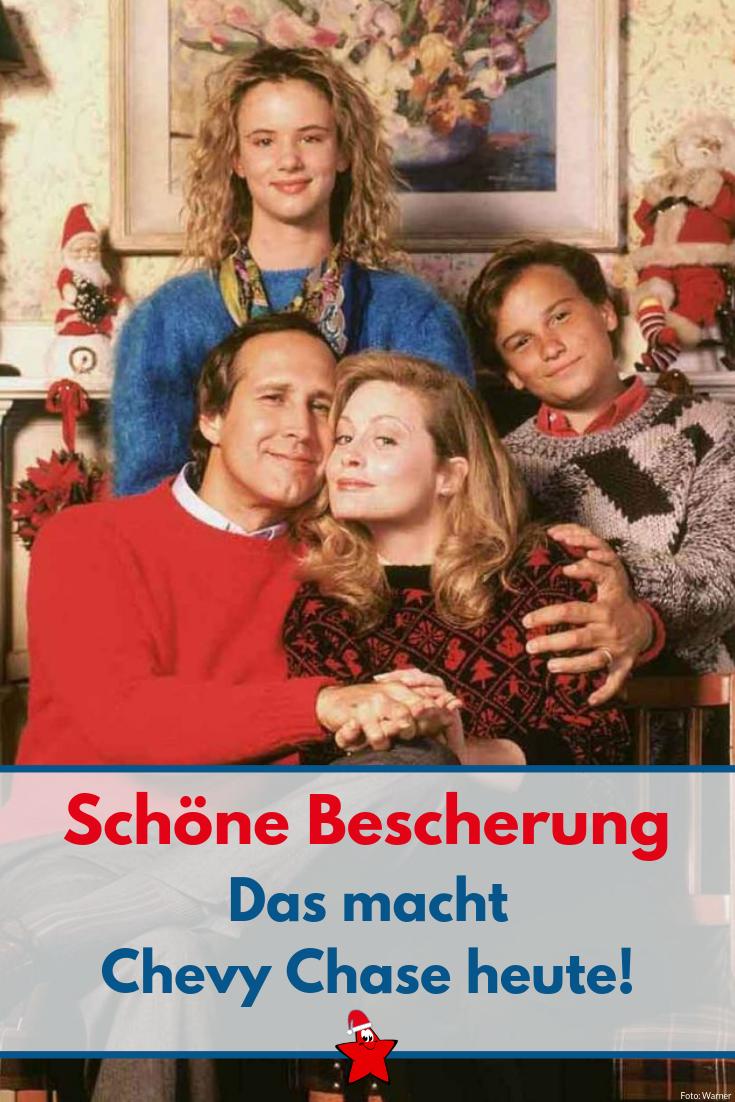pin auf weihnachten mit tv movie