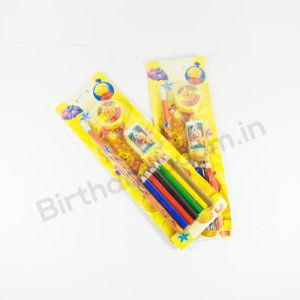 Birthday Return Gifts Under Rs 50 Return Gifts For Kids