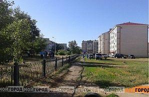 В Уральске мужчину жестоко убили из-за 7 тысяч тенге