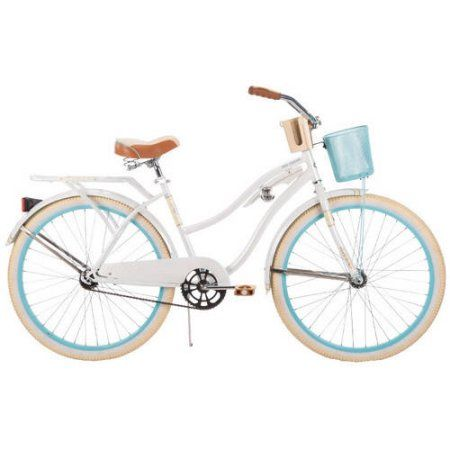 6672e17f70e Sports & Outdoors | Bikes | Cruiser bicycle, Bicycle, Bicycle rear rack