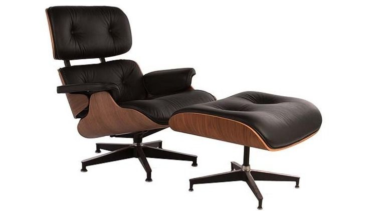 Groovy Is It Ok To Buy Replica Furniture Eames Style Lounge Pabps2019 Chair Design Images Pabps2019Com