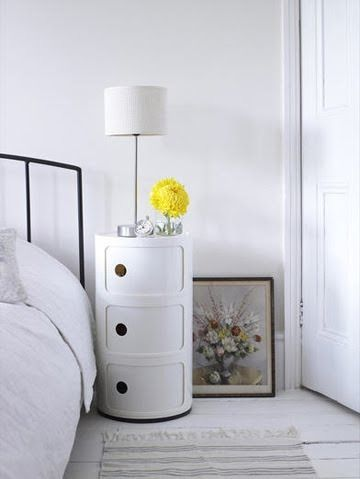 Kartell Componibili Accessories Hogh Mobler Kartell Componibili Kartell Deco