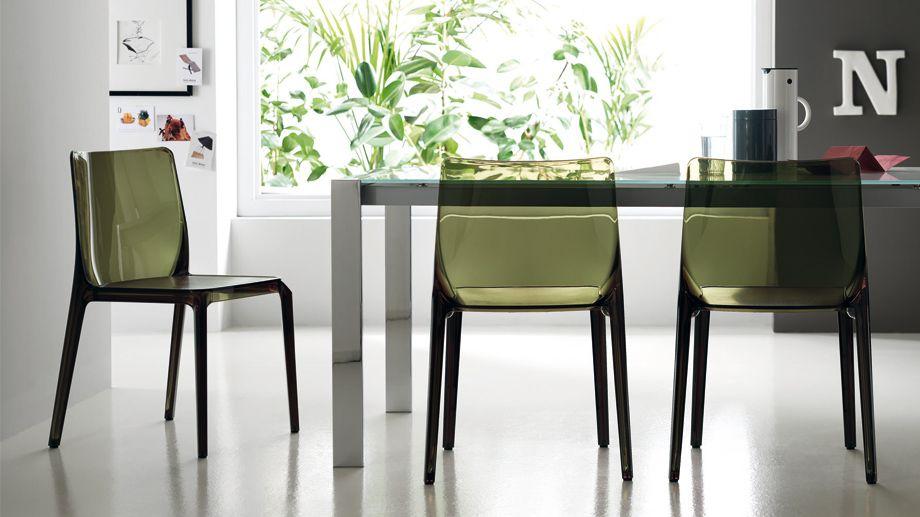 Friultone Sedie ~ Friultone chairs arredamento sedie tavoli produzione sedie design