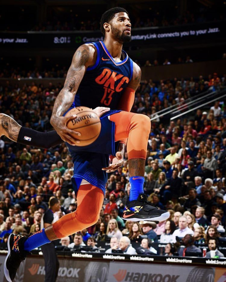 6d1cdb9bf Basketball Players
