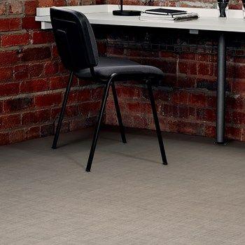 Revêtement en environnement commercial Abstract Linen Weave ...