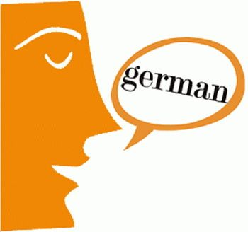 how to learn to speak german fluently