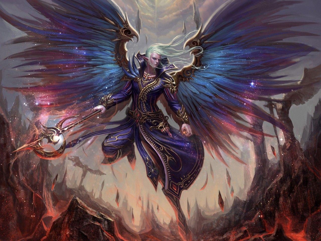 Cool Wallpaper Horse Angel - 73b876b86945cdc38be11d6025d12eae  Gallery_734377.jpg