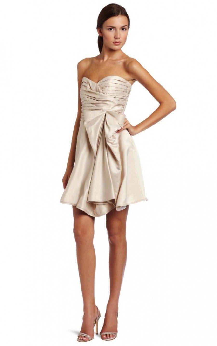 Groß Bridesmaide Kleid Fotos - Hochzeit Kleid Stile Ideen ...