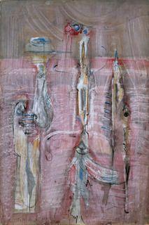 56Mark_Rothko_The_Watercolors.jpg
