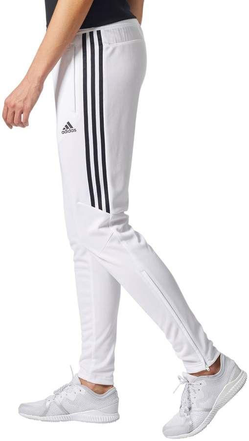 4bbedbbd836 adidas Women s Tiro 17 Training Midrise Pants