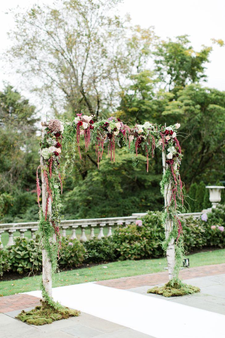 Wedding Ceremony Idea Photo Cly By Matthew