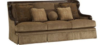 Living Rooms Crystal Sofa Living Rooms Havertys Furniture