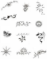 Clip Art Galore Henna Designs Sun Flowers Dragon Heart Turtle