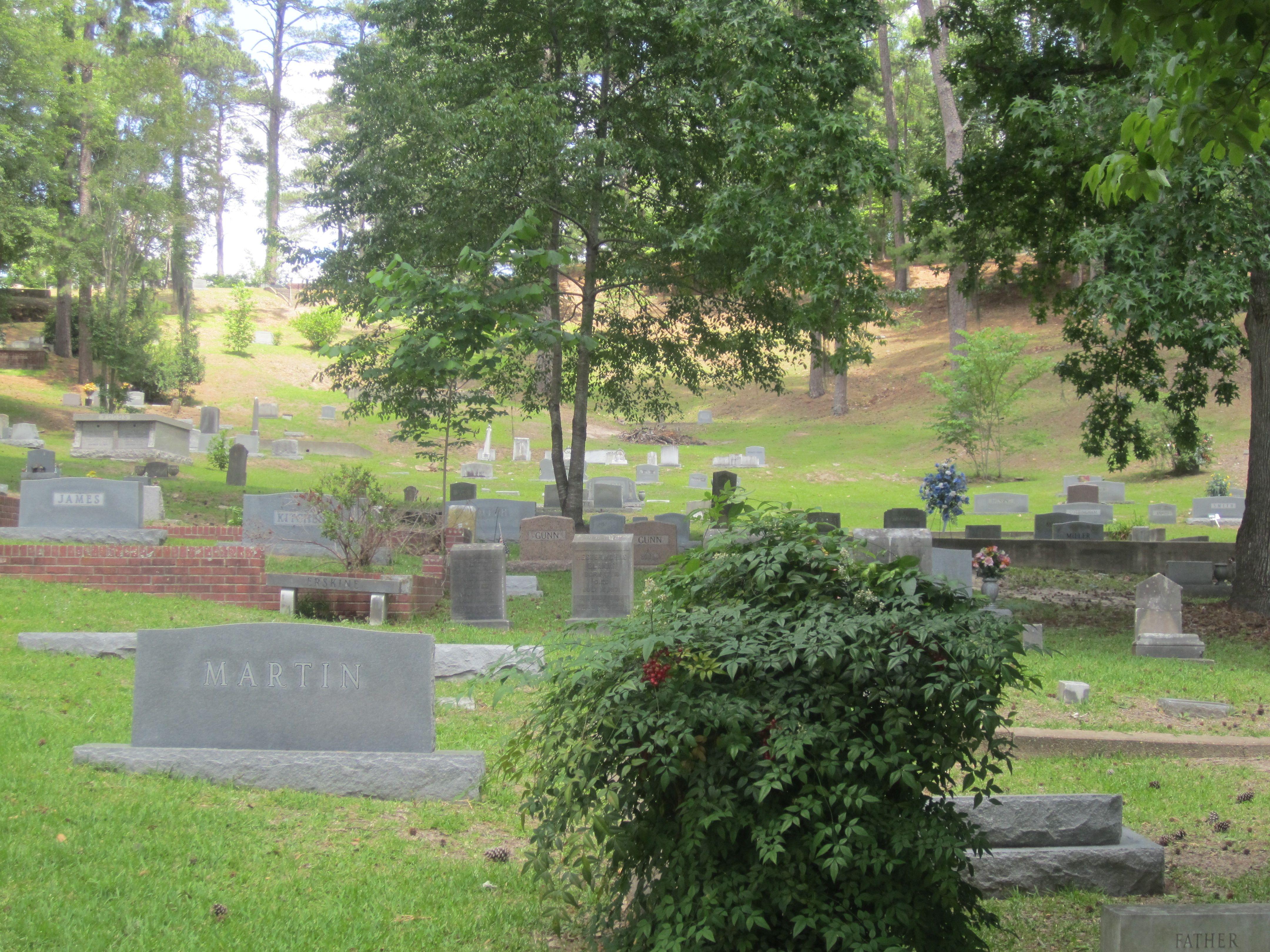 73b8b64c452414b256dcaec70ac7135f - Southern Memorial Gardens Cemetery Baton Rouge