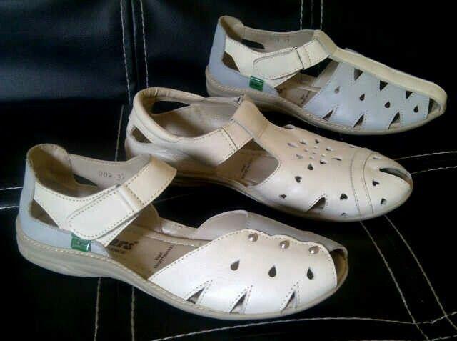 Sepatu Kickers Wanita Sz 36 40 239 Pin 331e1c6f 085317847777 Www