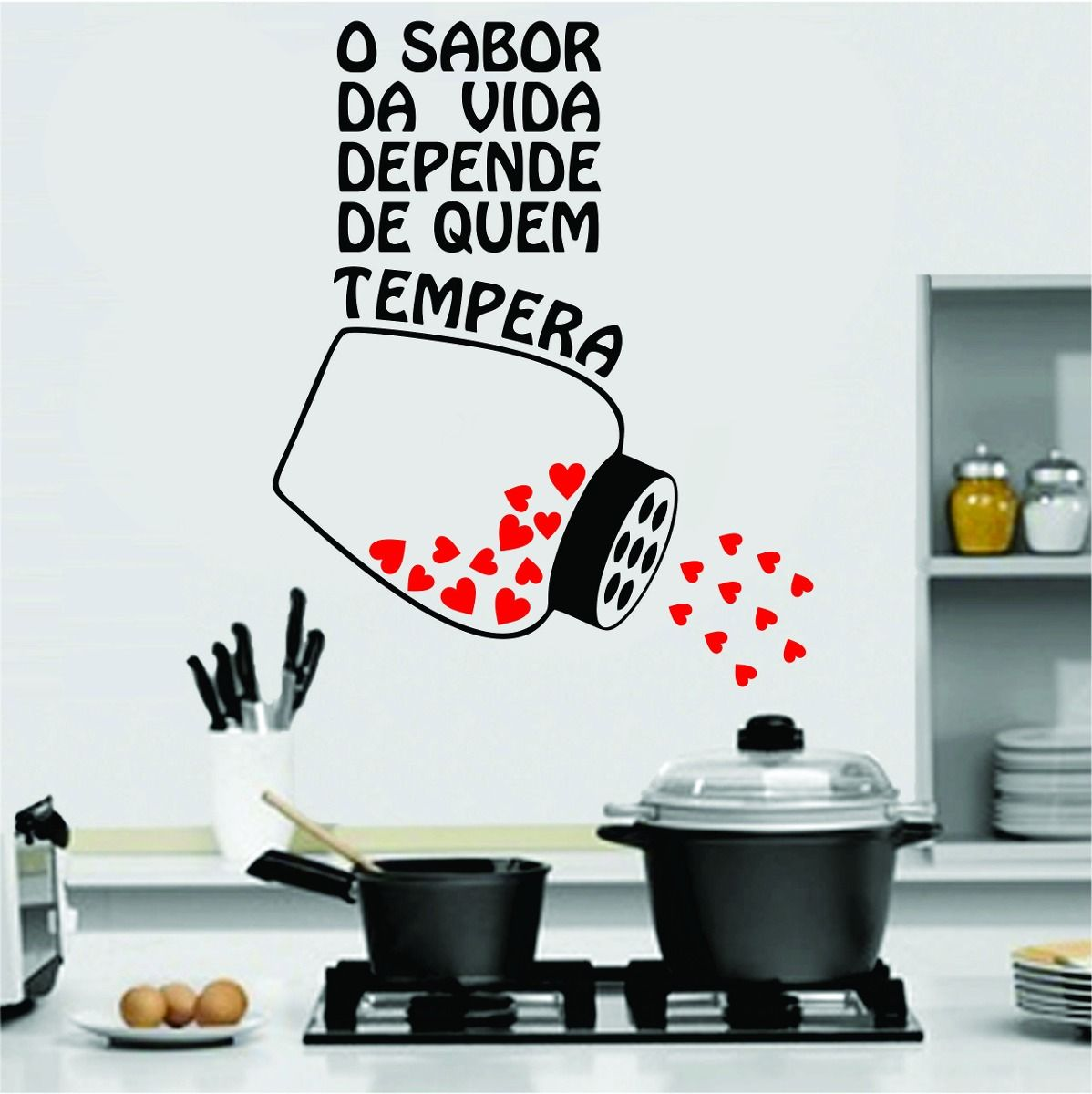 Resultado De Imagem Para Adesivo De Tempero Horta Pinterest  ~ Horta De Temperos Na Cozinha