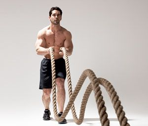 the oldschool way to get ripped  lower abs workout men